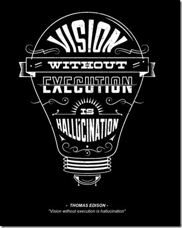 EdisonVision